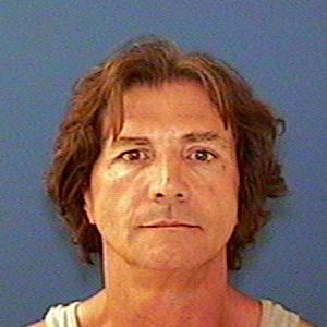 Arizona in offender registered sex