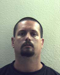 Sedona Eye » Phoenix Pair Arrested for Yavapai County Meth Sales