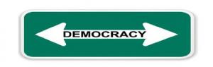 A Parallel Democracy 2