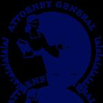 AZ Attorney General Seal