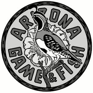 sedona eye az game and fish reviews licensing