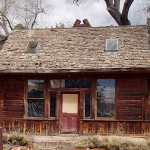 Sedona Telegraph Office now scheduled for restoration by Sedona Heritage Museum
