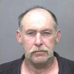 Ash Fork Teen Murder John Willis