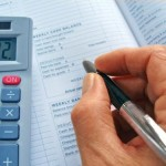 sedona jobs accounting tax dollar bill book calculator