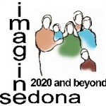 imagine sedona community plan