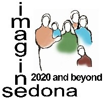 imagine sedona community plan