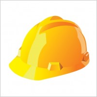 adot construction helmet