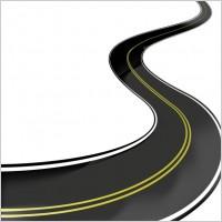 adot highway
