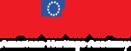 american heritage academy AHA logo
