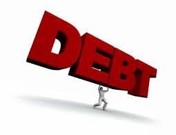 debt collectors 3