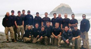 prescott firefighters hotshots