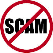 Sedona Eye » Publishers Clearing House Scam