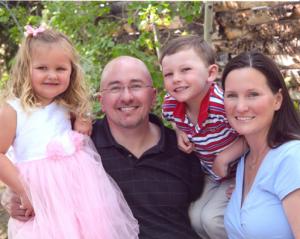 Abe Koniarsky Miller family