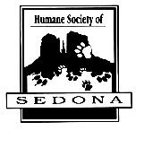 Sedona Humane Society