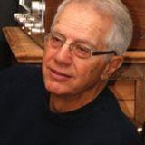 Sedona City Councilor Mark DiNunzio