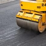 adot city construction highway