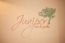 eric golf juniper bar
