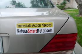 smart meters 37