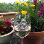 Sedona winefest 4
