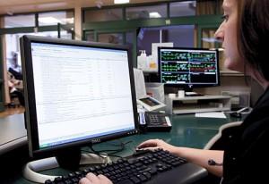 veterans admin electronic records