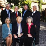 Sedona City Council will seat newly elected members in late November 2014