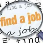 Sedona job openings