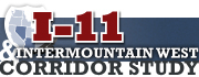 adot intermountain study logo