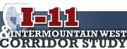 adot intermountain study logo