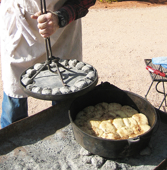 http://sedonaeye.com/wp-content/uploads/2013/10/cowboy-biscuits-sedona-museum.png