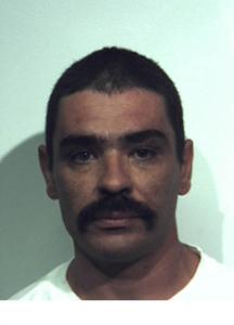 Dubois Co. rape suspect arrested in Washington state