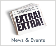news news logo
