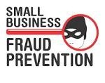 scam fraud logo 2