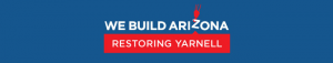we build arizona