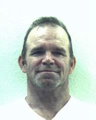 St. John arrested