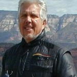 SedonaEye.com J. Rick Normand, Investigative and Financial Columnist