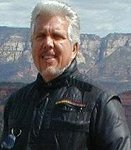 SedonaEye.com J. Rick Normand, Investigative and Financial Columnist