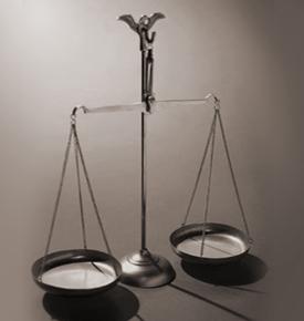 Sedona Eye » Yavapai County Corruption Alleged
