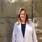 Govenor appoints Donna McQuality as Clerk