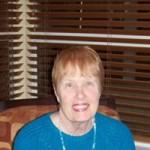 California blogger Sylvia Hicks, former RN and CHH, on