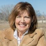 ann kirkpatrick congresswoman arizona