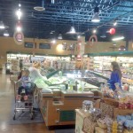 whole foods 16