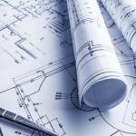 sedona city architect drawings