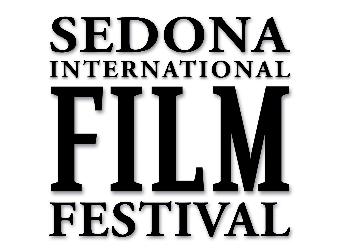 sedona film festival 2015