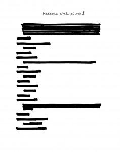 ACC redacted