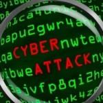 smart meter cyber wifi emf grid