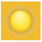 sun (6)