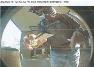 ycso sedona burglary 1