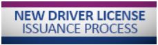 adot drivers license logo