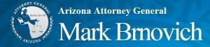Arizona Attorney General