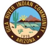 Gila River Indian logo